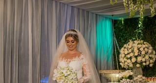 Casamento-Haydee-40
