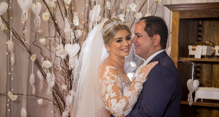 Casamento-Haydee-28