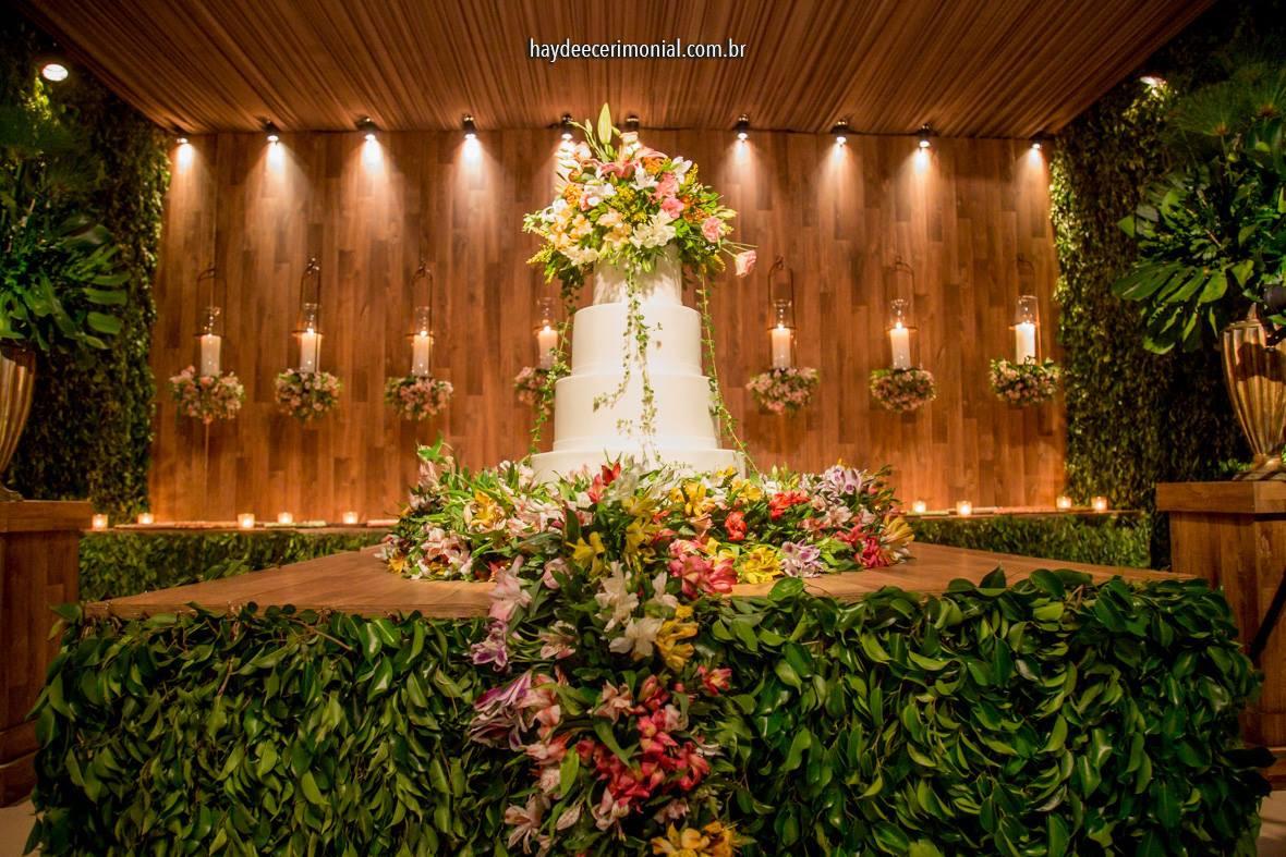 Haydee-Casamento-21