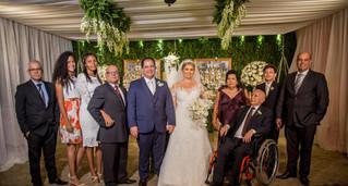 Casamento-Haydee-33
