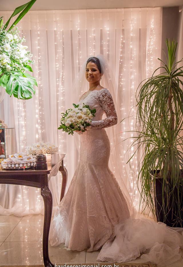 Casamento-Haydee-26