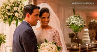 Casamento-Haydee-13