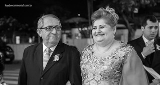 Haydee-Casamento-06