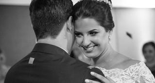 Casamento-Haydee-35