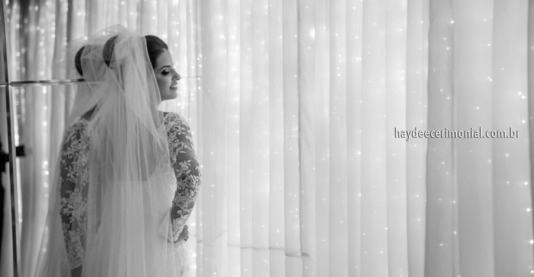 Casamento-Haydee-32