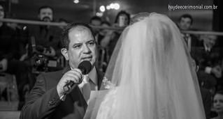 Casamento-Haydee-18