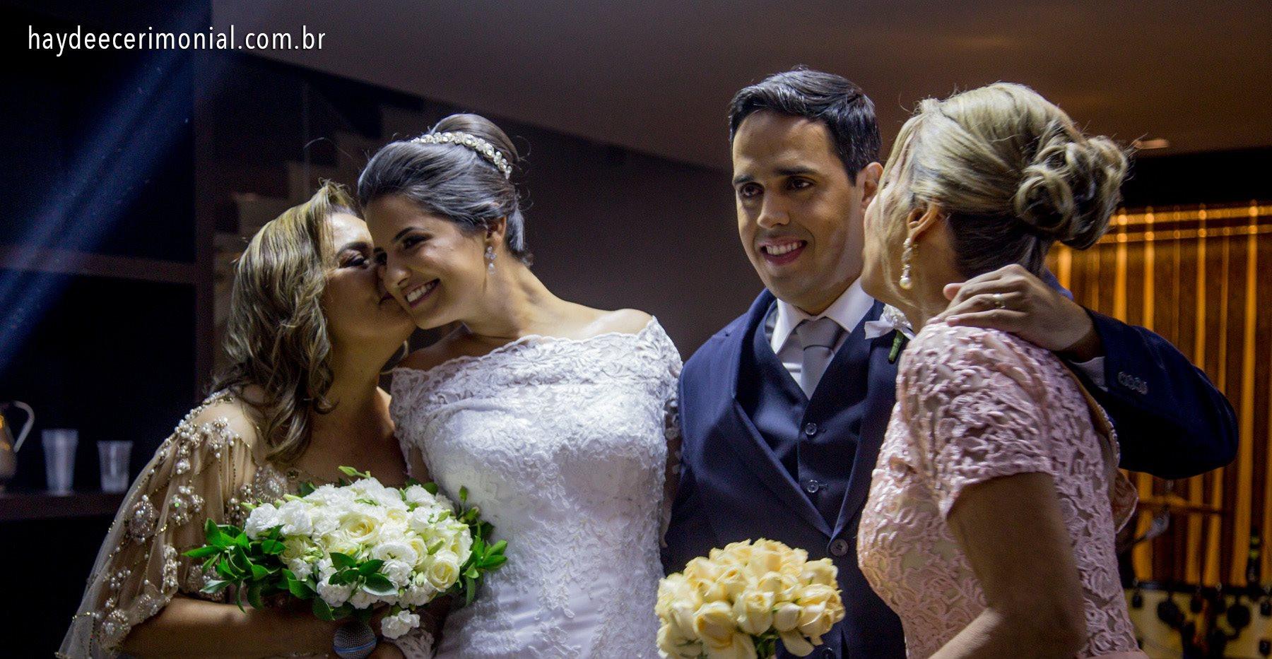Casamento-Haydee-36