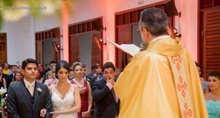 Haydee-Casamento-10