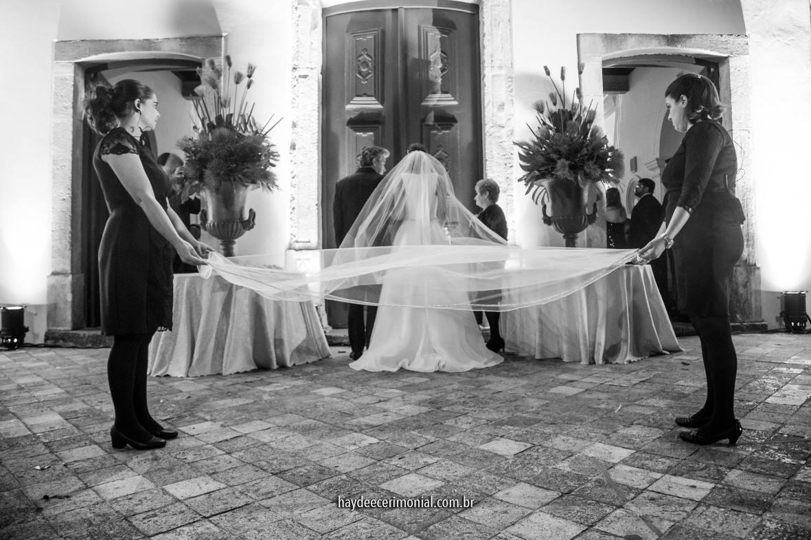 Haydee-Casamento-12