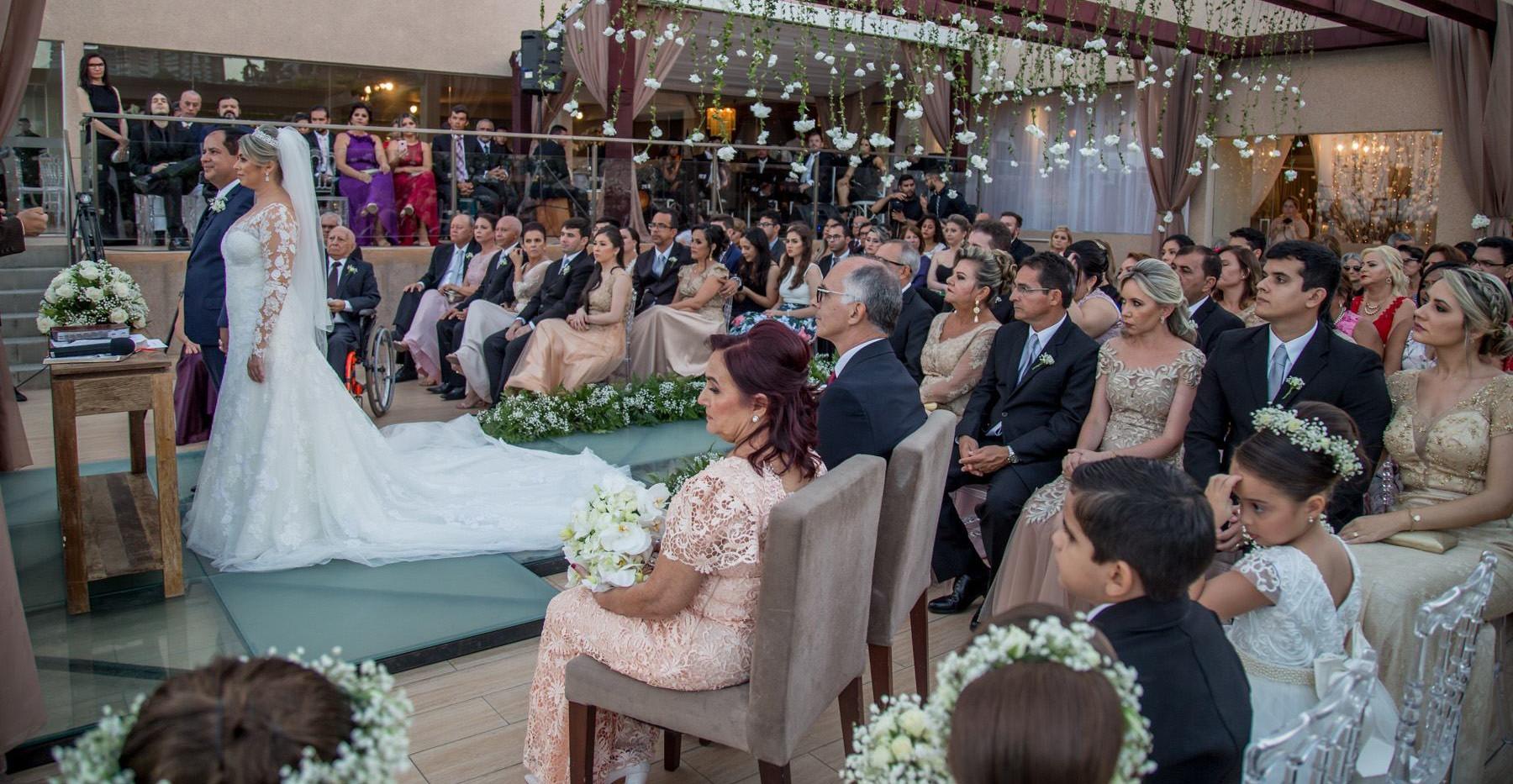 Casamento-Haydee-11