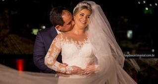 Casamento-Haydee-24
