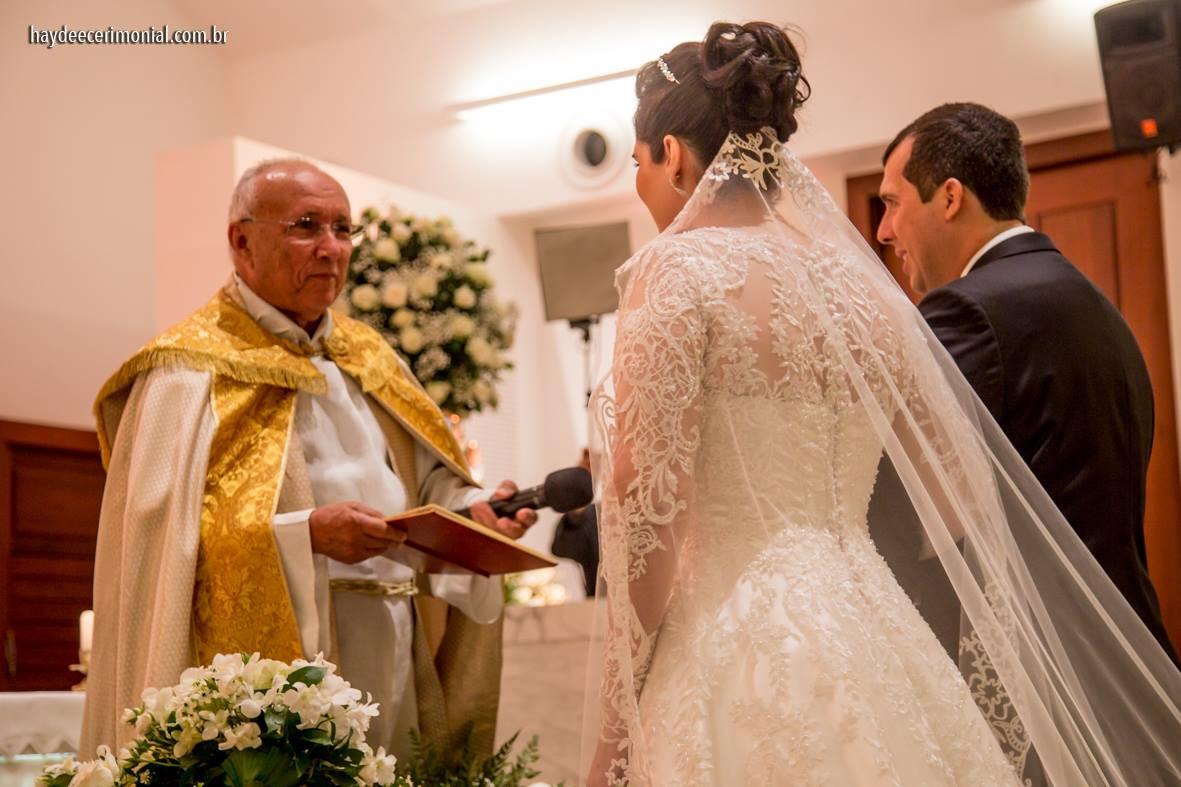 Haydee-Casamento-14