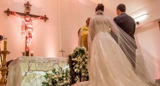 Haydee-Casamento-18