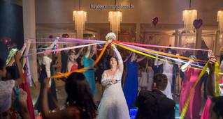 Casamento-Haydee-46