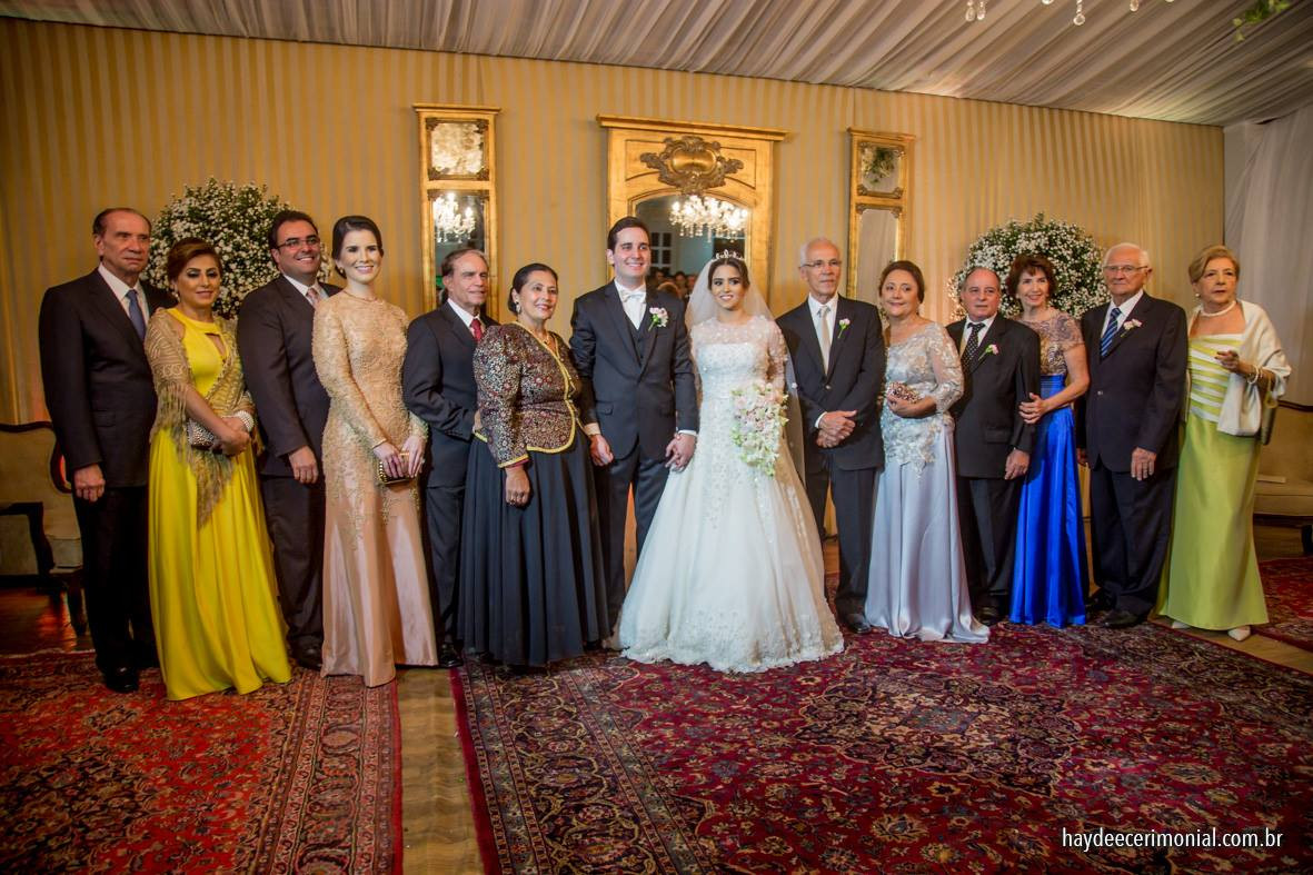 Haydee-Casamento-32