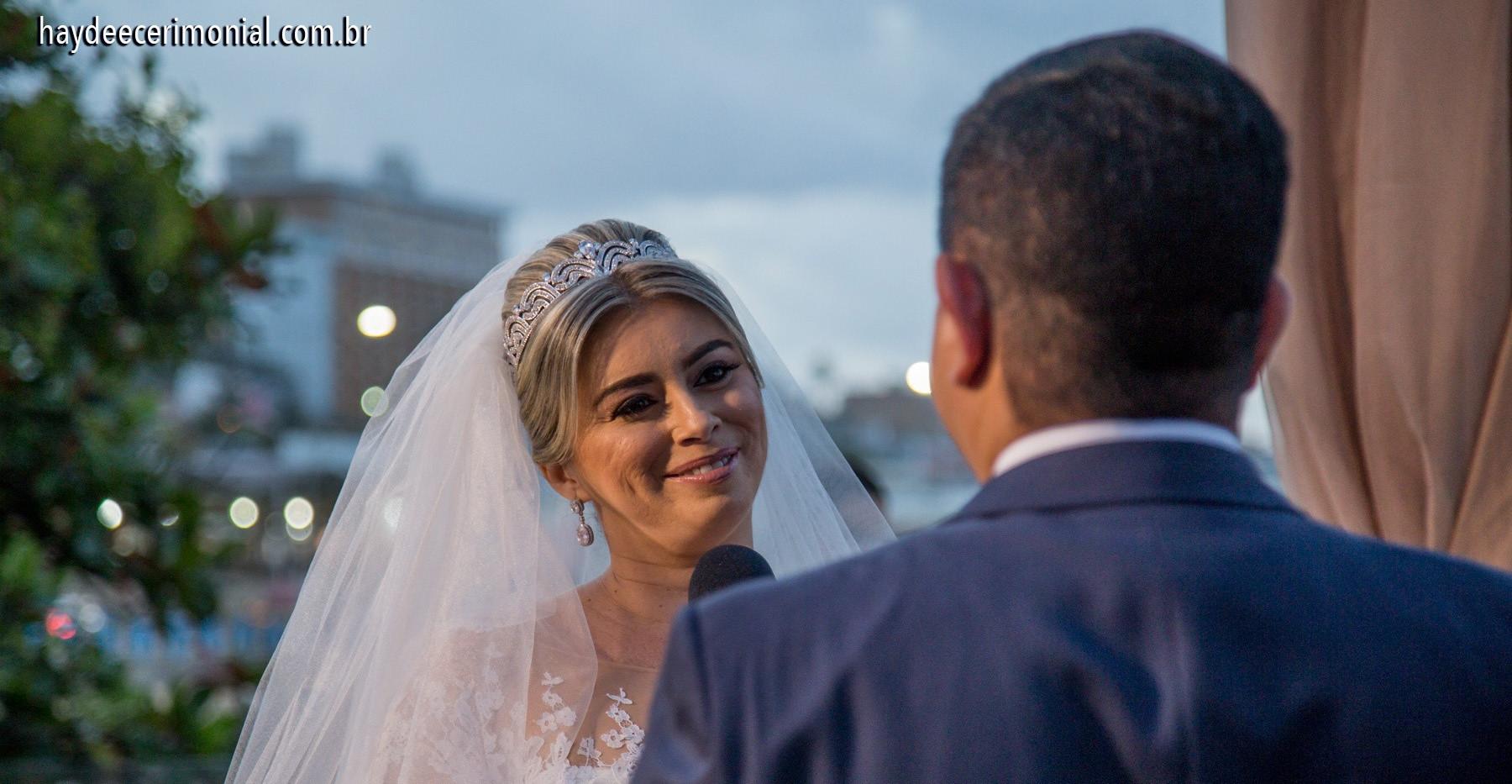 Casamento-Haydee-20