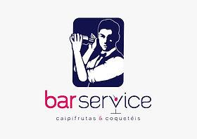 BAR-SERVICE.jpg