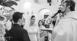 Casamento-Haydee-06
