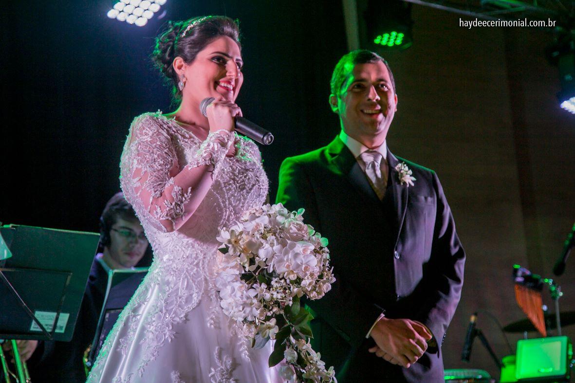 Haydee-Casamento-43