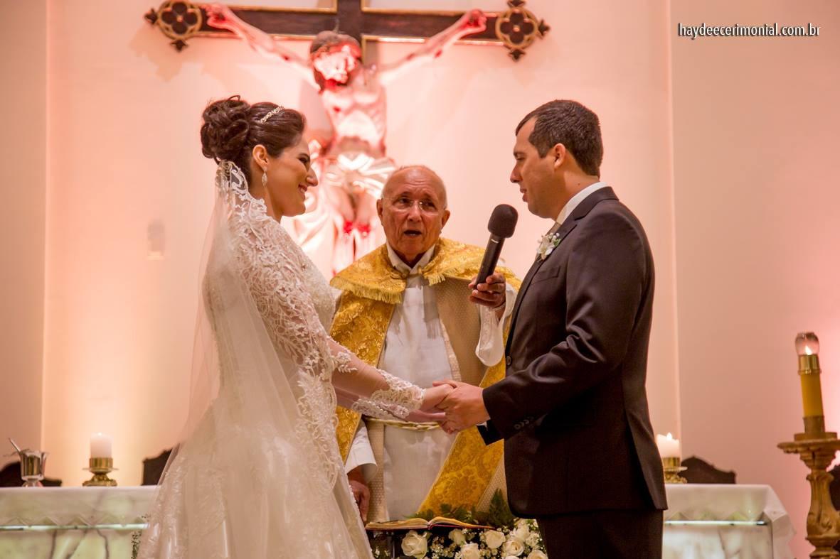 Haydee-Casamento-19