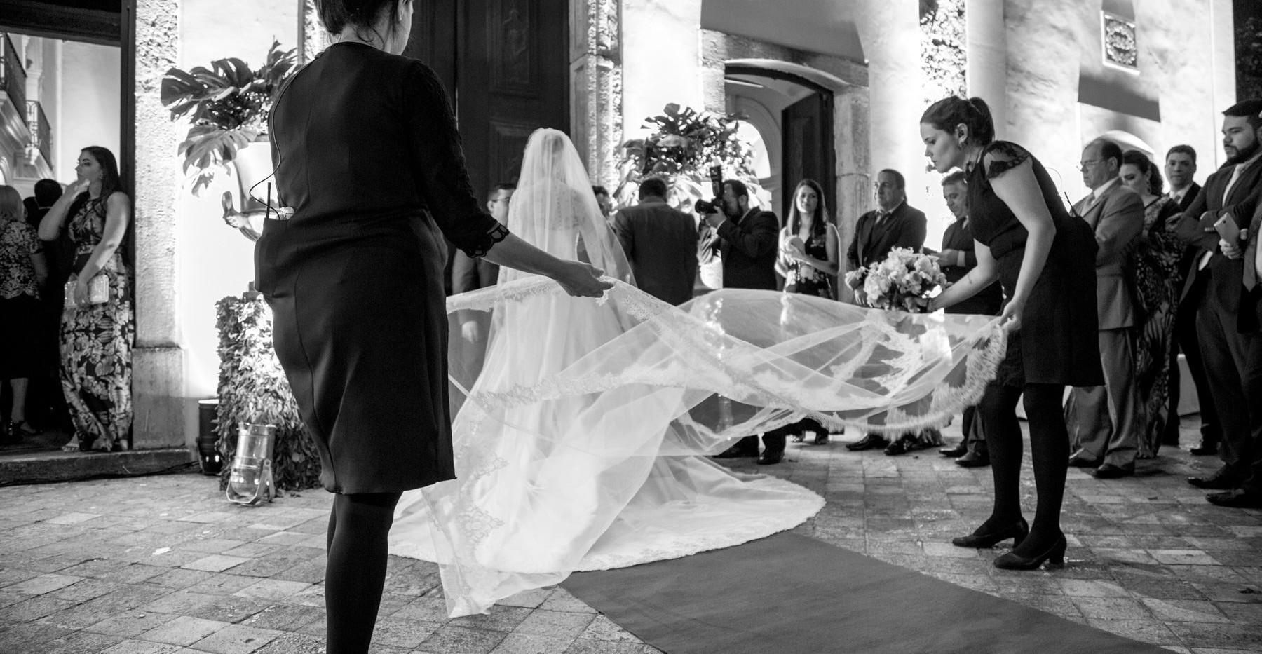 Haydee-Casamento-02