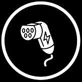 EV Logo.jpg