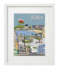 Tenby White.jpg