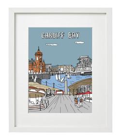 Cardiff bay white.jpg