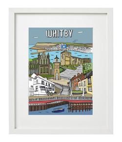 Whitby_White Frame.jpg