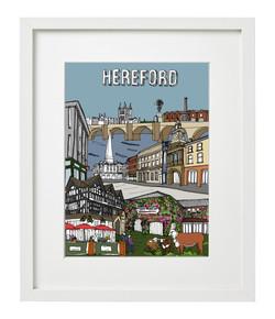 hereford white.jpg