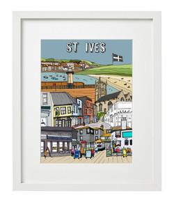 St Ives_white Frame.jpg