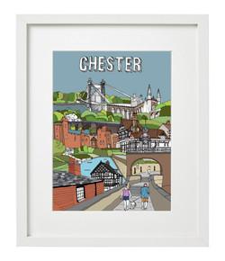 Chester_white Frame_JPEG.jpg