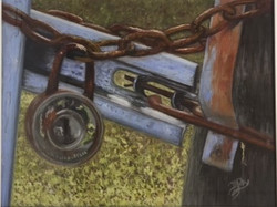 Chain Chain Chain
