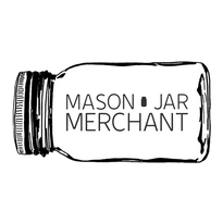 Mason Jar Merchant