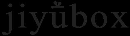 Jiyubox