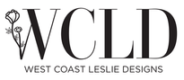 West Coast Leslie Designs