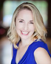 Angela Gooliaff Actor Profile.png