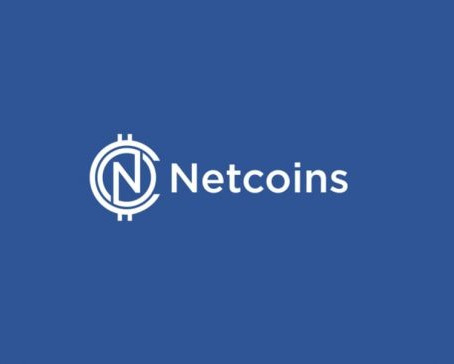 Giveaway from Netcoins - Women & Investing