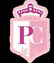 PinkCrownCreative-Emblem_HiResTemp-2.png