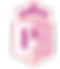 PinkCrownCreative-Emblem_HiResTemp-2.png