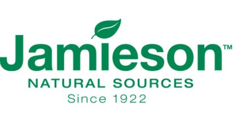 Jamieson Vitamins