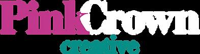 PinkCrownCreative-Logo_HiResTemp.png