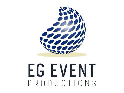 EG Event Productions
