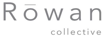Rowan Collective