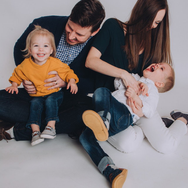 family6.jpg