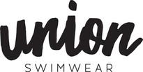 Union Swimwear
