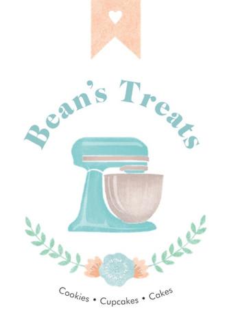 Bean's Treats