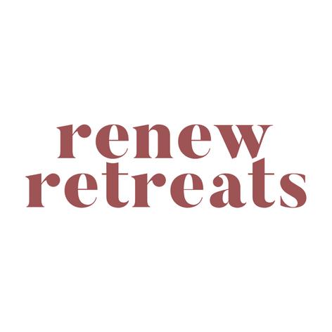 Renew Retreats
