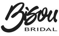Bisou Brida
