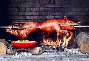 pig_roast_628.jpg